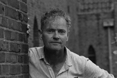 Marco Kraaijeveld